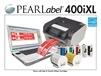 PEARLabel® 400iXL